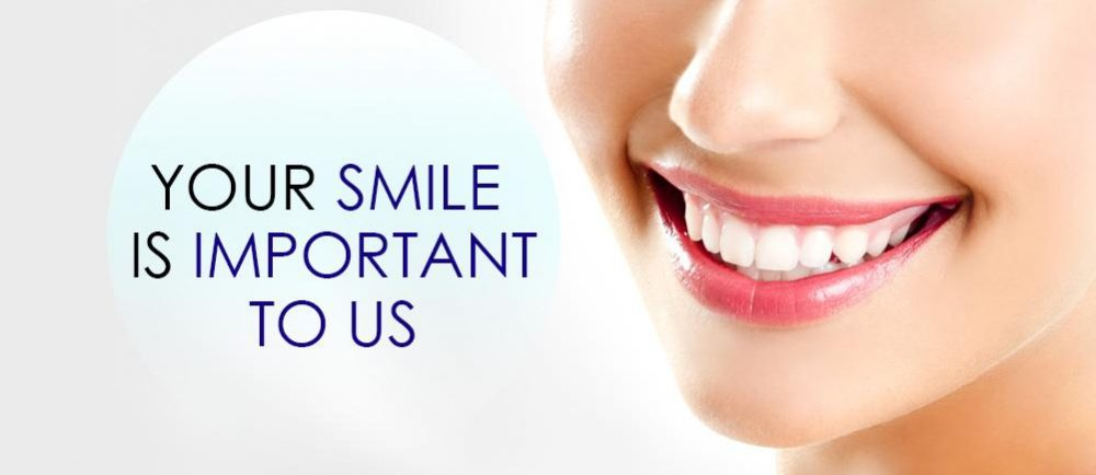 Walter Glass Dentistry – Littleton